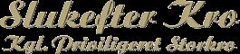 Logo-Slukefter1.png