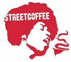 logo rød-3 kopi.jpg