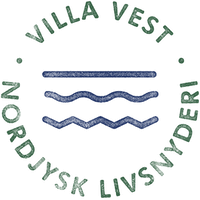 Villa-vest.png