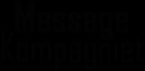 Massagekompagniet-logo_retina kopi.png