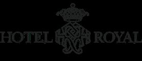 Hotel-Royal_logo.png