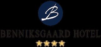 Benniksgaard-logo.png