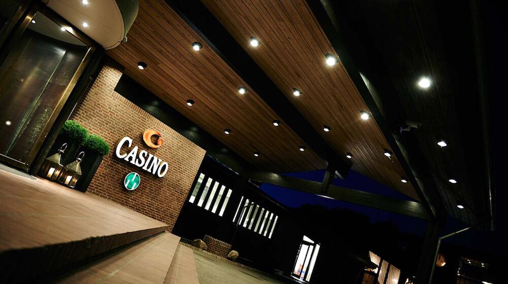 Casino Munkebjerg.jpg
