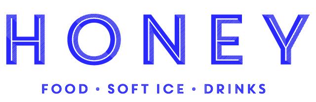 Honey-logo1.png