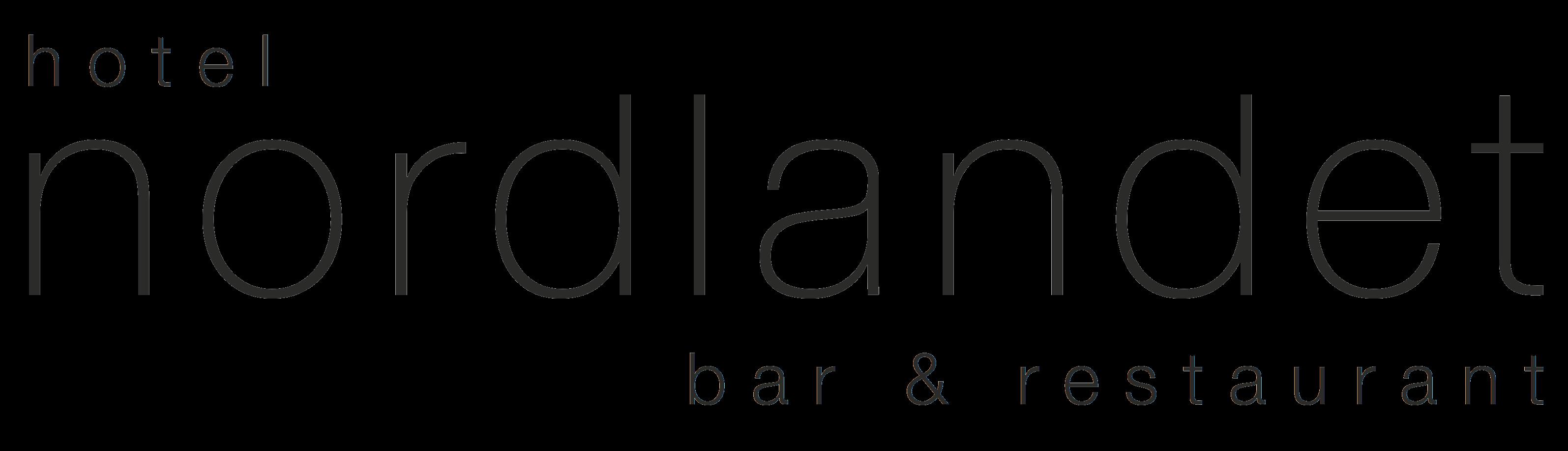 nordlandet-logo-transparent.png