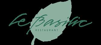 basilic-logo.png