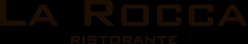 larocca-png-logo.png