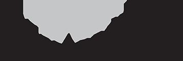 logo-bredehus.png