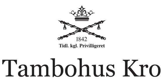logo ny.png