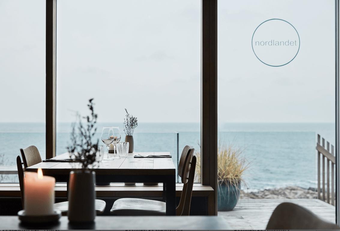 Nordlandet_restaurant.png
