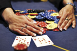 Dinner_casino.jpg
