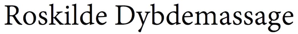 logo-dybdemassage.png