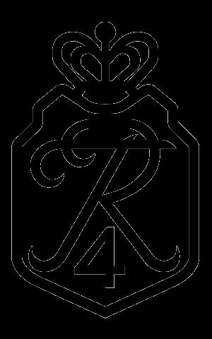 store-kro-logo.png