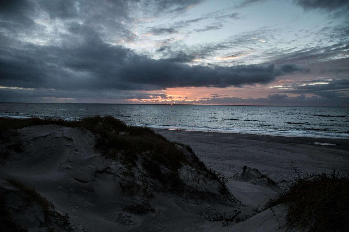 vesterhavet - Nymindegab Kro - foto Mikkel Bækgaard.jpg