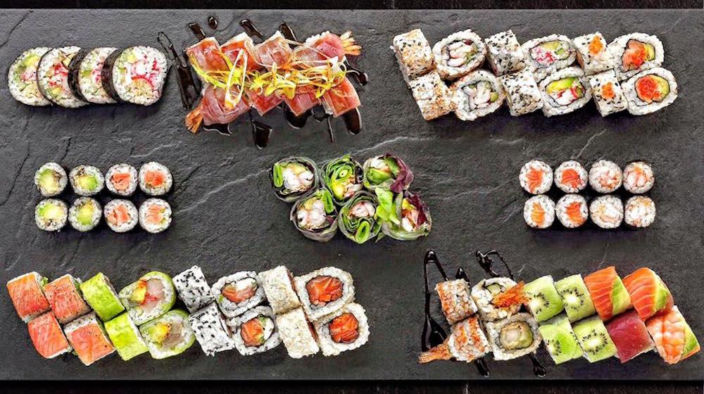 Bar'sushi_gavekort_2_1000x560.jpg