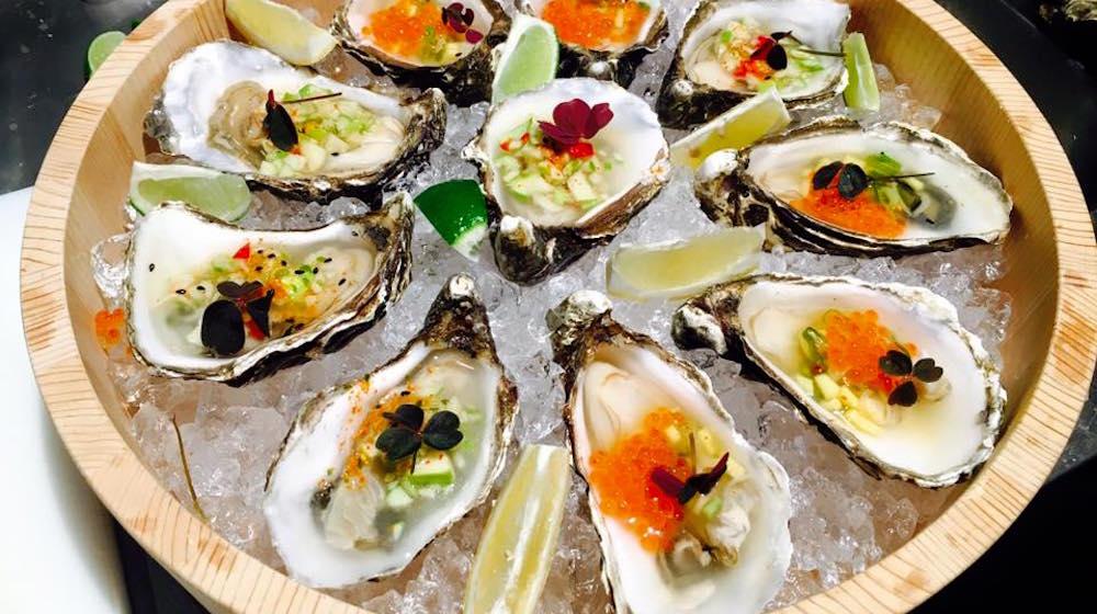 Bar'sushi_gavekort_3_1000x560.jpg