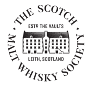 smws logo 2017.png