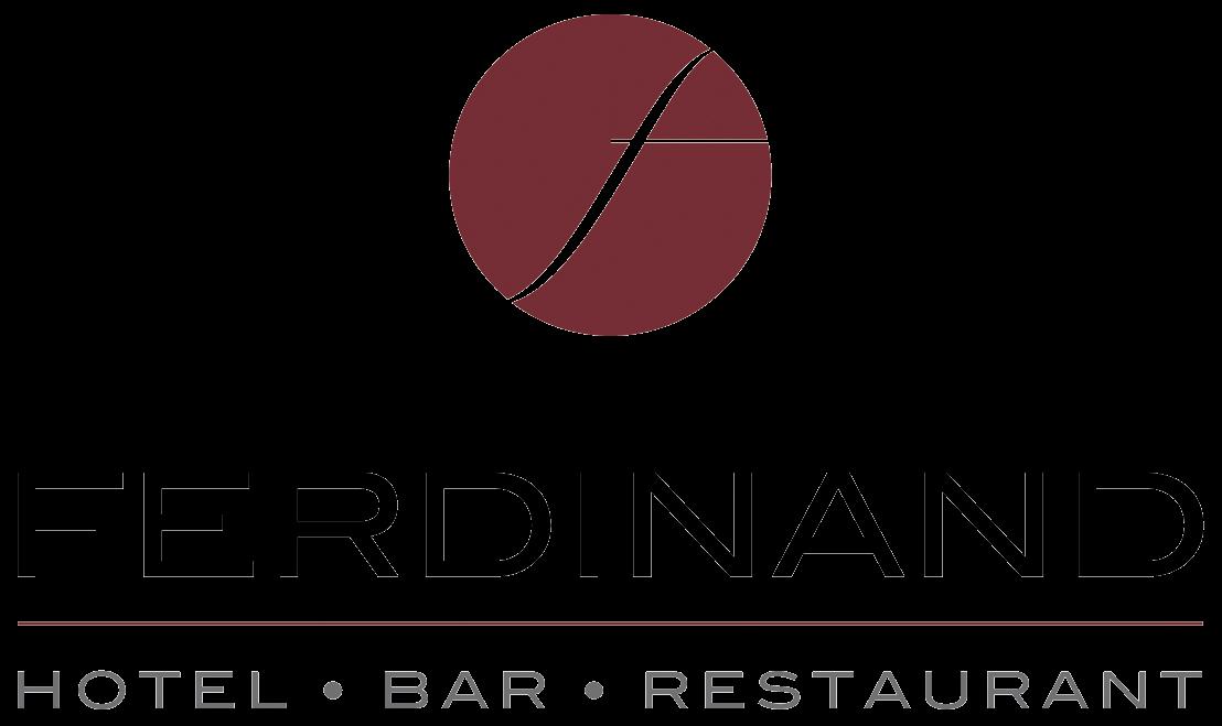 ferdinand-logo-transparent.png