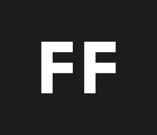 FF_Logobig.jpg