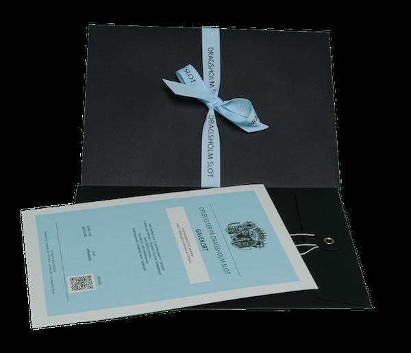 dragsholm-kuvert.png