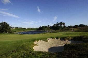 Golf-Miniferie_600x400-340x226.jpg