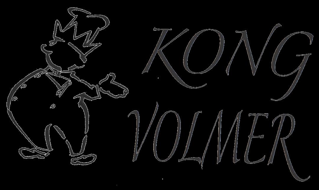 kong-volmer-logo-transparent.png