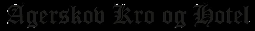 AgerskovKro_logo.png