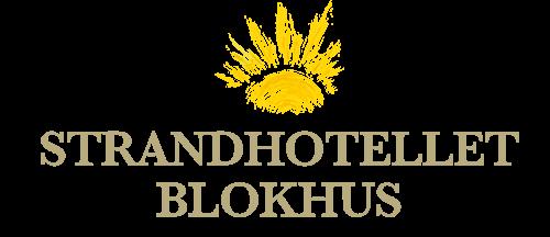 strandhotellet-logo.png