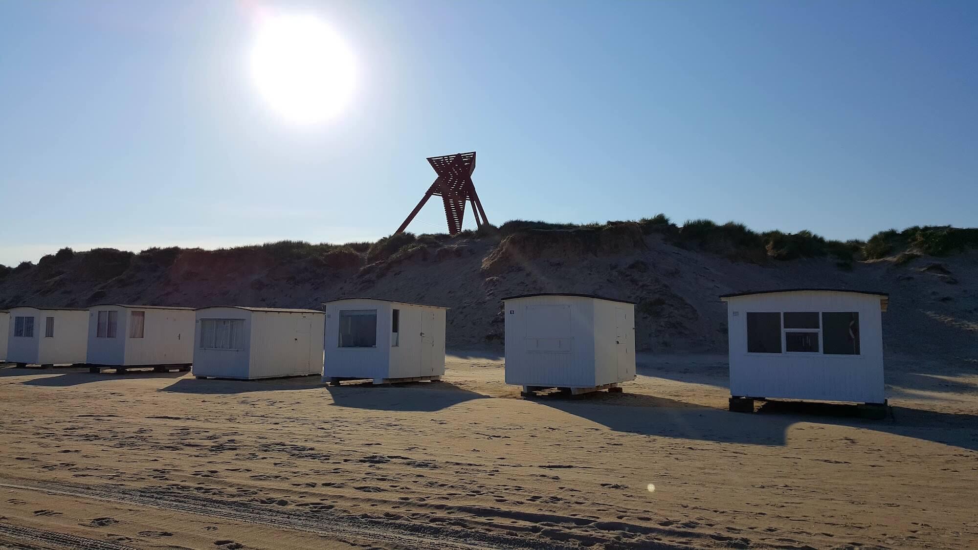 badehuse_blokhus_strand_strandhotellet.jpg