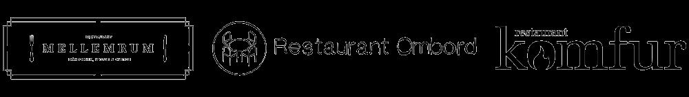 mellemrum3 logo.png