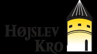 højslev-kro-logo.png