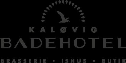 Kalovig_logo_420px.png