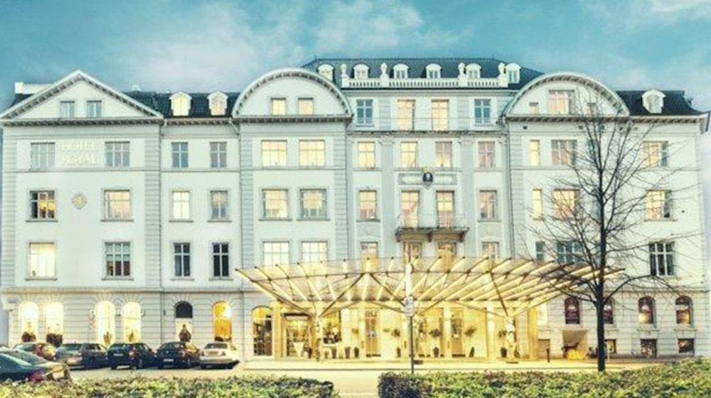 Hotel Royal 2.jpg