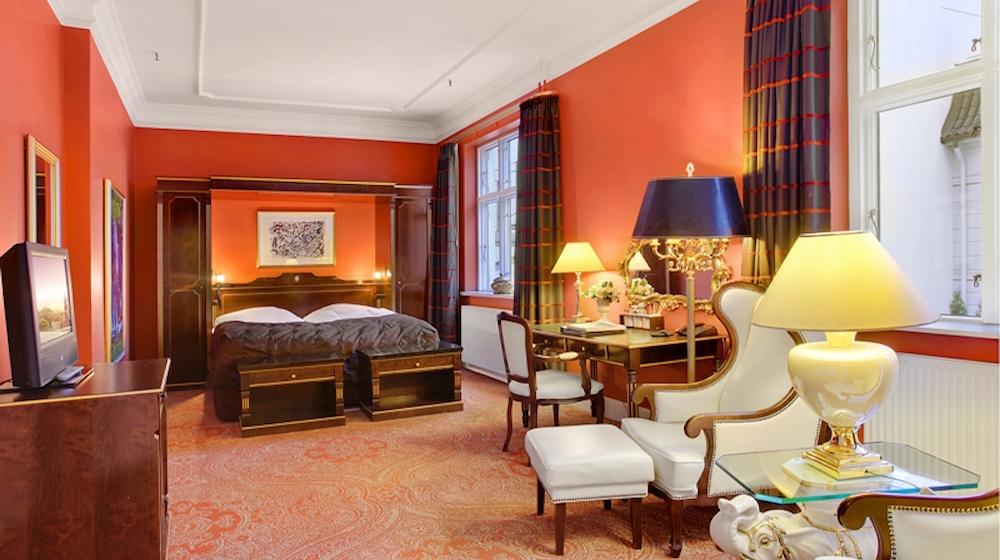Hotel Royal 5.jpg
