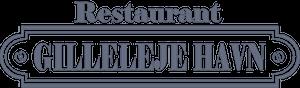 Gilleleje logo.png