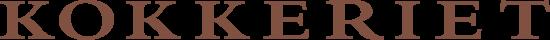 logo kokkeriet.png