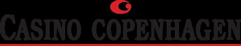 casino-copenhagen-logo.png