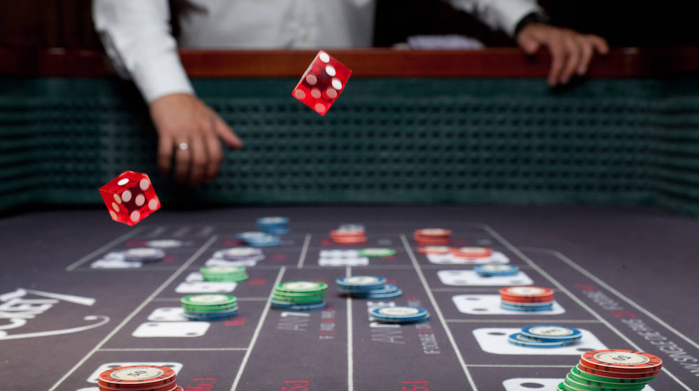 Casino_copenhagen_1.jpg