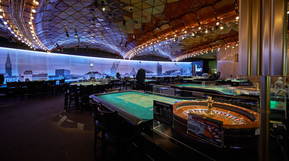 Casino_copenhagen_4.jpg