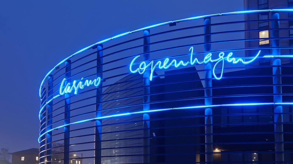 Casino_copenhagen_5.jpg