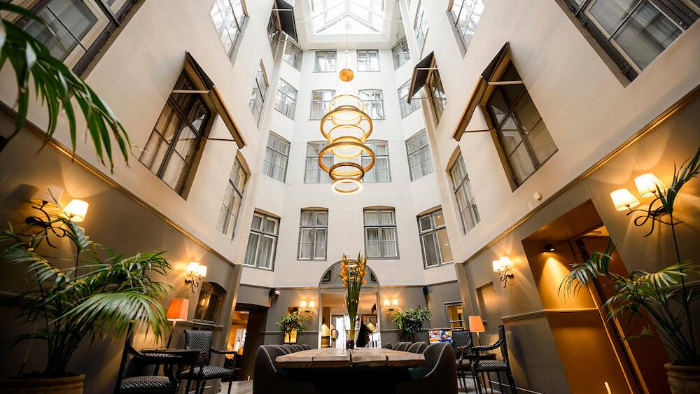 Hotel_skt_annæ_gavekort_5.jpg