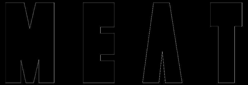 meat-logo-restaurant1.png