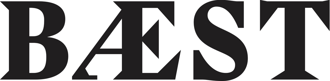 baest_logo-transparent.png