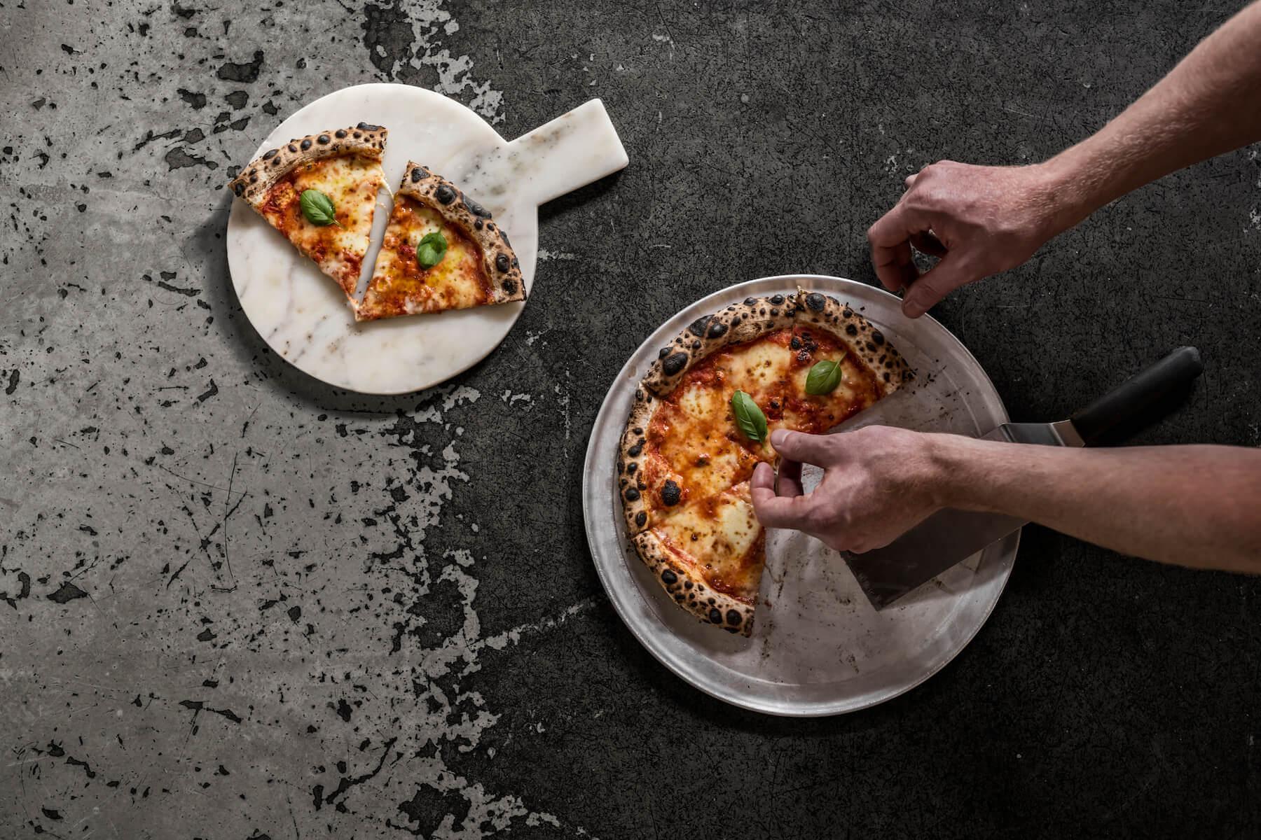 pizza#1_P.A.J.jpg