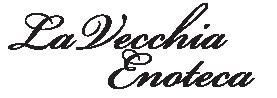lavecchia_logo1.png