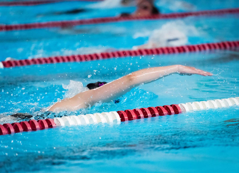 Swim-06.jpg