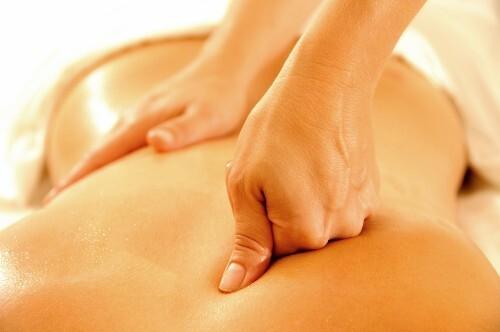 massage-af-ryg-e1420660448121.jpg