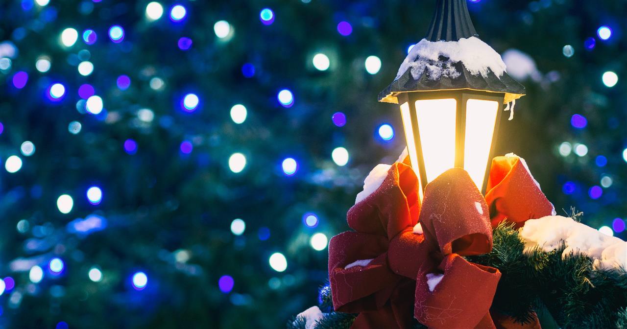 Julebillede.jpg