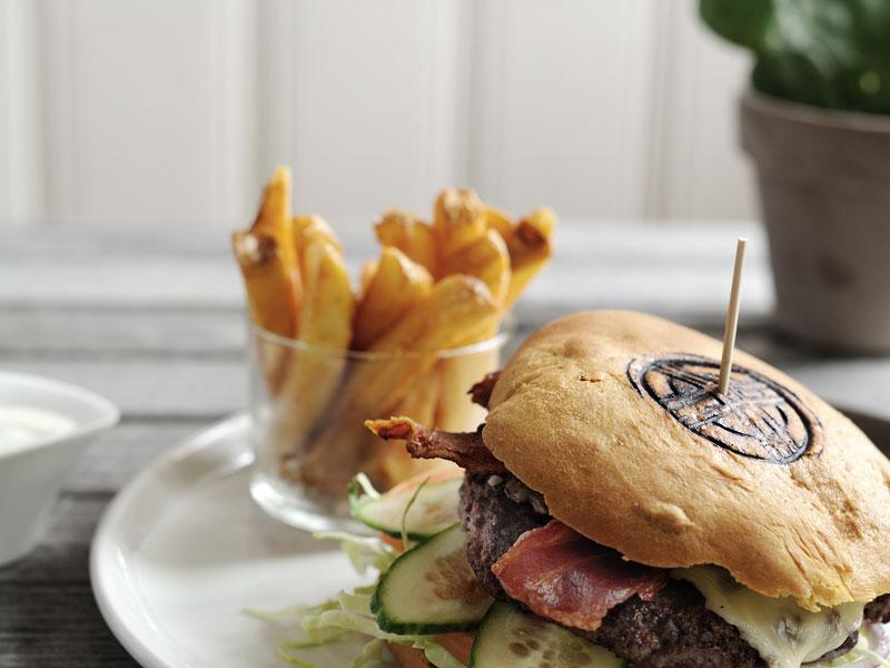 Burger-gavekort-800x600.jpg