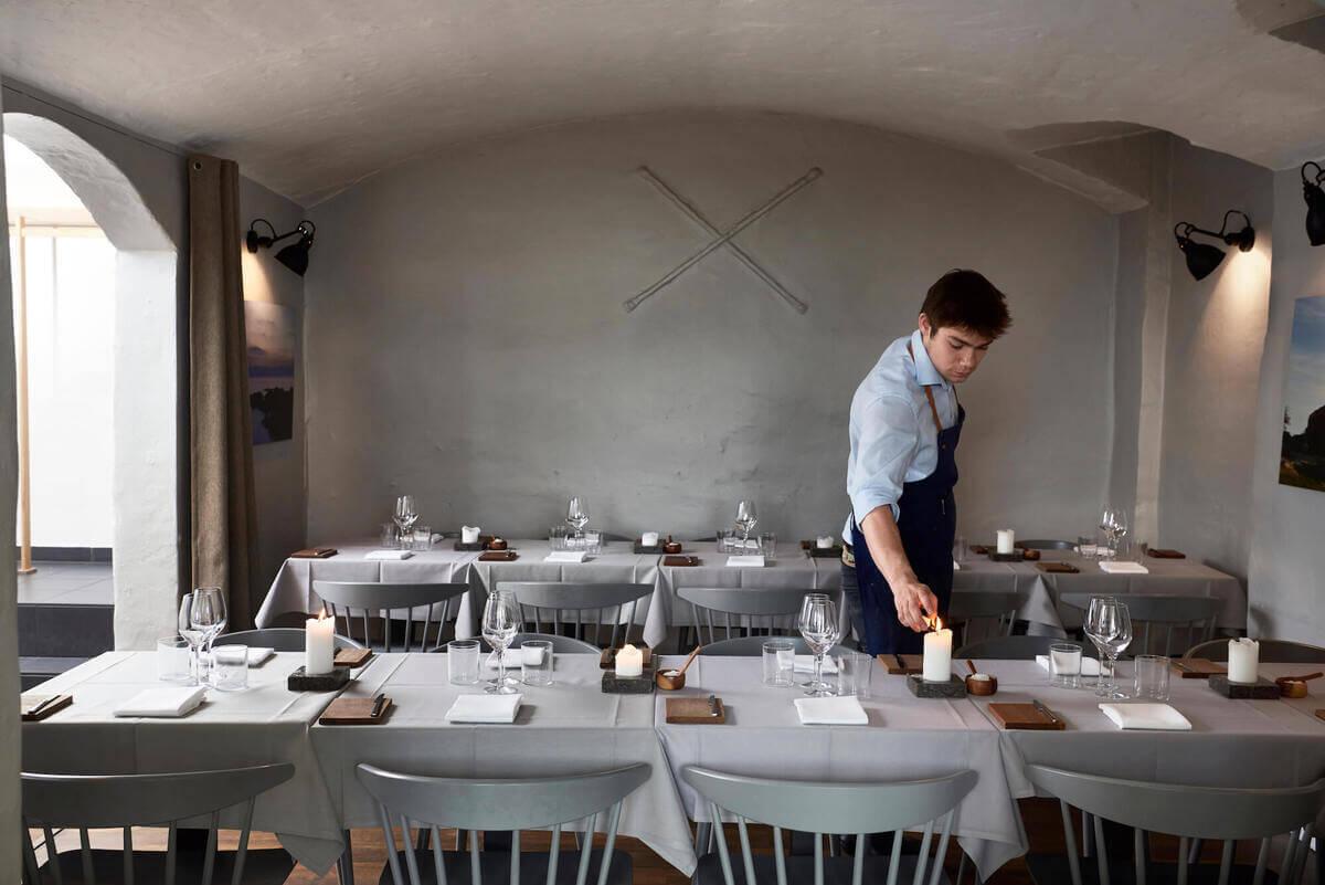 Restaurant_Kofoed_0340_high.jpg